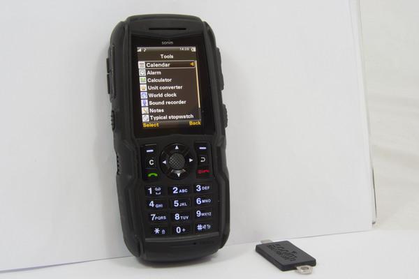 http://imgu.mobil.hr/testovi/1305202059.JPG