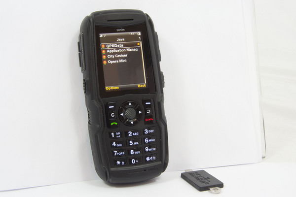 http://imgu.mobil.hr/testovi/1305202093.JPG