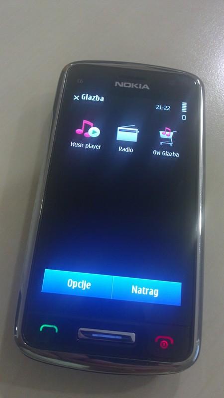 http://imgu.mobil.hr/testovi/1305572512.JPG