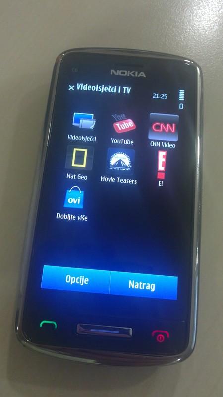 http://imgu.mobil.hr/testovi/1305572593.JPG