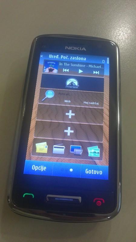 http://imgu.mobil.hr/testovi/1305572638.JPG