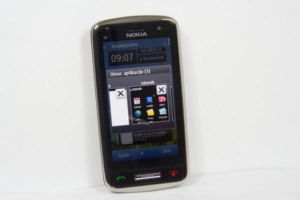 http://imgu.mobil.hr/testovi/1305572683.JPG