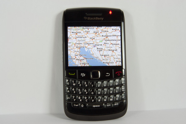 http://imgu.mobil.hr/testovi/1305573529.JPG