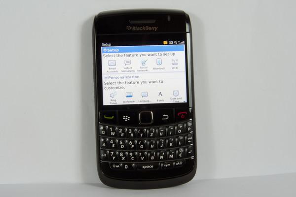 http://imgu.mobil.hr/testovi/1305573550.JPG