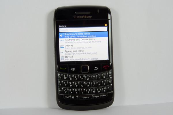 http://imgu.mobil.hr/testovi/1305573571.JPG