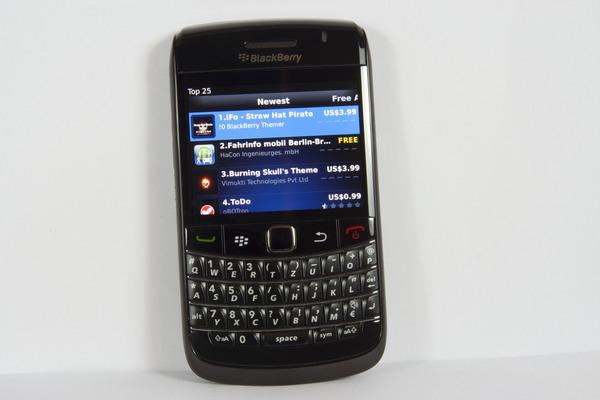 http://imgu.mobil.hr/testovi/1305573596.JPG
