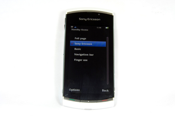 http://imgu.mobil.hr/testovi/1309450976.jpg