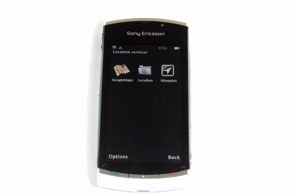 http://imgu.mobil.hr/testovi/1309451017.jpg