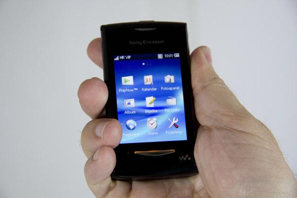 http://imgu.mobil.hr/testovi/1309544388.jpg