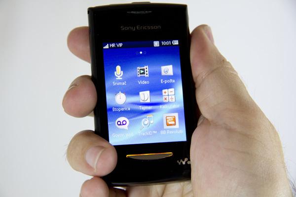 http://imgu.mobil.hr/testovi/1309544398.jpg