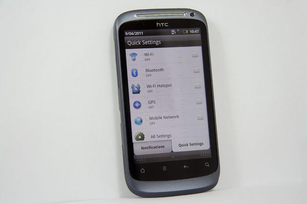 http://imgu.mobil.hr/testovi/1309888156.jpg