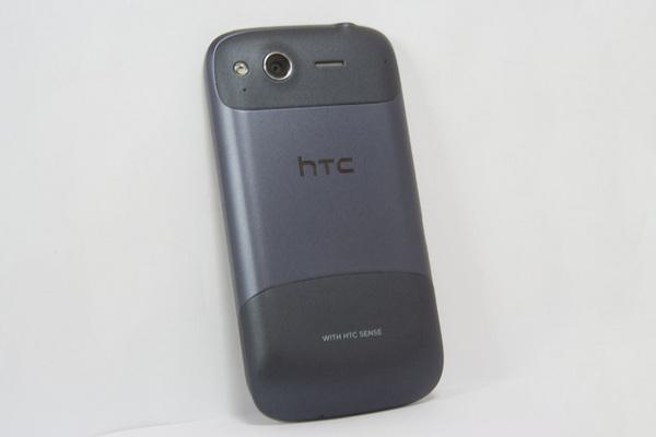 http://imgu.mobil.hr/testovi/1309888230.jpg