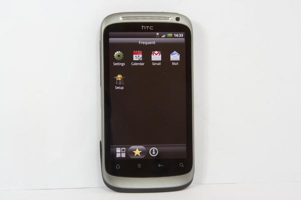 http://imgu.mobil.hr/testovi/1309888239.jpg