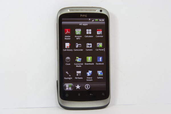 http://imgu.mobil.hr/testovi/1309888249.jpg