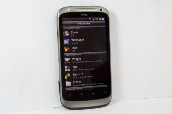 http://imgu.mobil.hr/testovi/1309888291.jpg