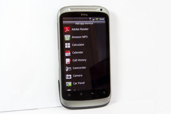 http://imgu.mobil.hr/testovi/1309888300.jpg