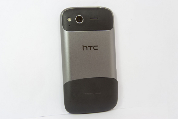 http://imgu.mobil.hr/testovi/1309888308.jpg