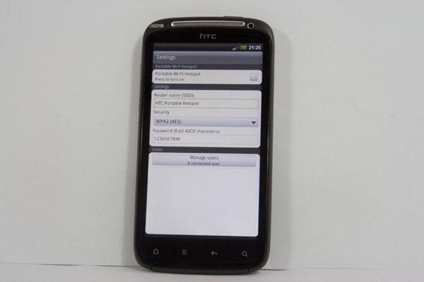 http://imgu.mobil.hr/testovi/1310479666.jpg
