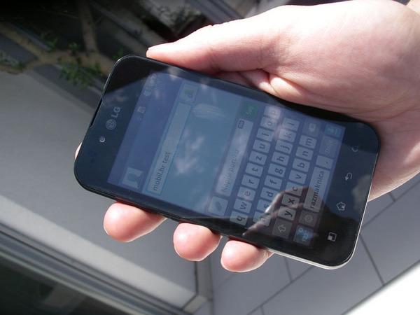 http://imgu.mobil.hr/testovi/1310571159.jpg