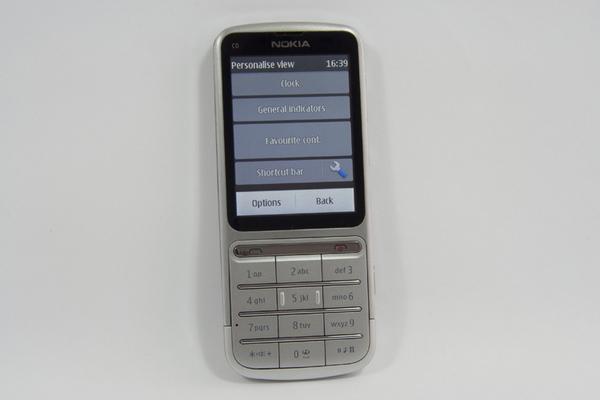 http://imgu.mobil.hr/testovi/1315511915.jpg