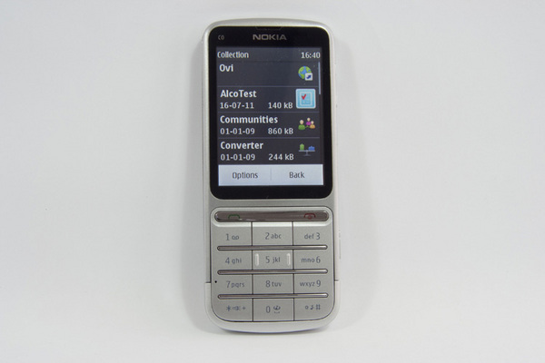 http://imgu.mobil.hr/testovi/1315511935.jpg