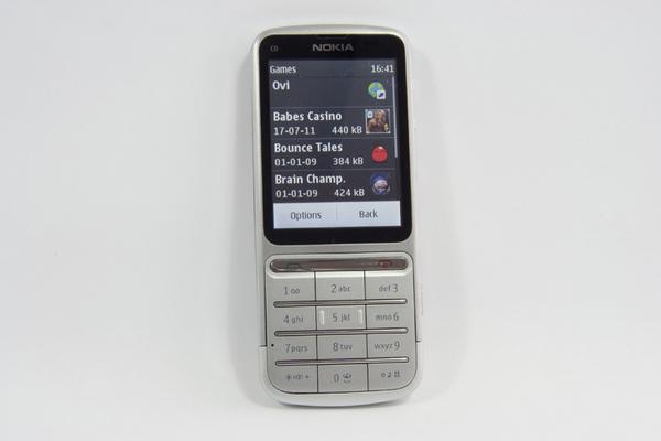 http://imgu.mobil.hr/testovi/1315511945.jpg