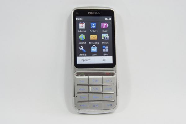 http://imgu.mobil.hr/testovi/1315511952.jpg