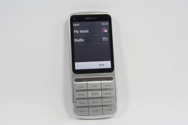 http://imgu.mobil.hr/testovi/1315511961.jpg