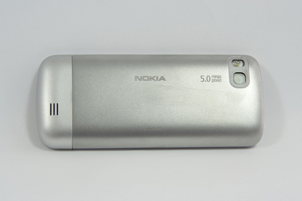 http://imgu.mobil.hr/testovi/1315511969.jpg