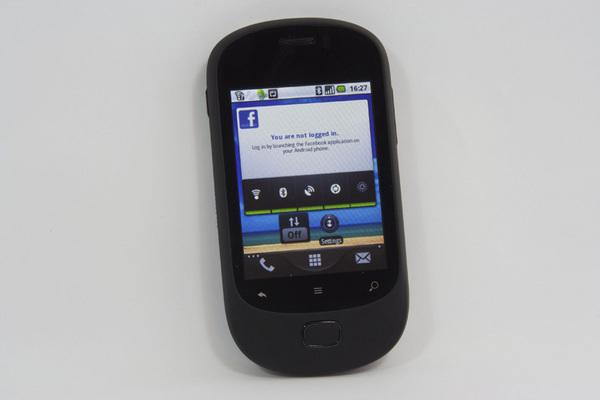 http://imgu.mobil.hr/testovi/1315593523.jpg