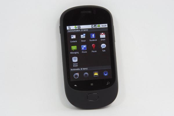 http://imgu.mobil.hr/testovi/1315593529.jpg