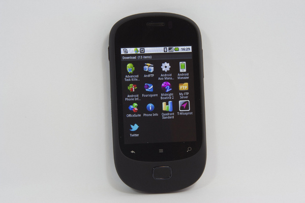 http://imgu.mobil.hr/testovi/1315593543.jpg