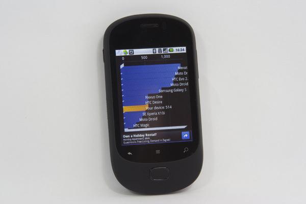 http://imgu.mobil.hr/testovi/1315593551.jpg
