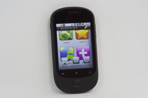 http://imgu.mobil.hr/testovi/1315593557.jpg