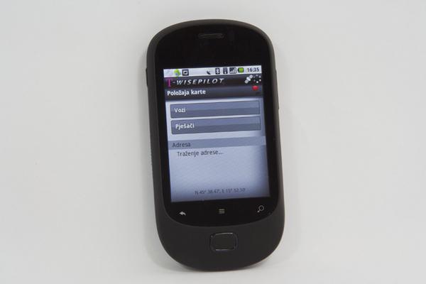 http://imgu.mobil.hr/testovi/1315593564.jpg