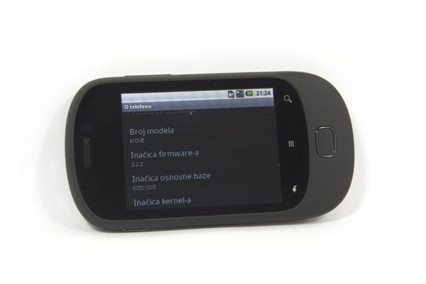 http://imgu.mobil.hr/testovi/1315593575.jpg