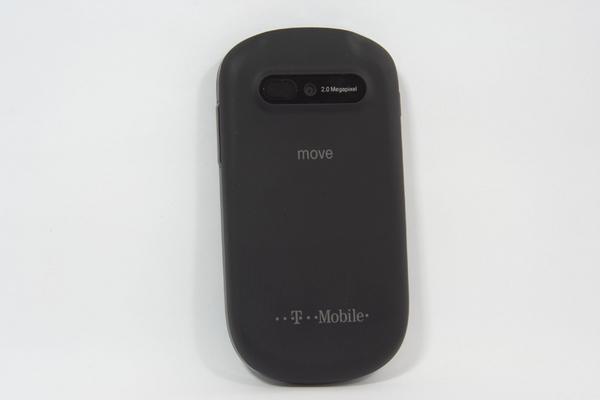 http://imgu.mobil.hr/testovi/1315593581.jpg