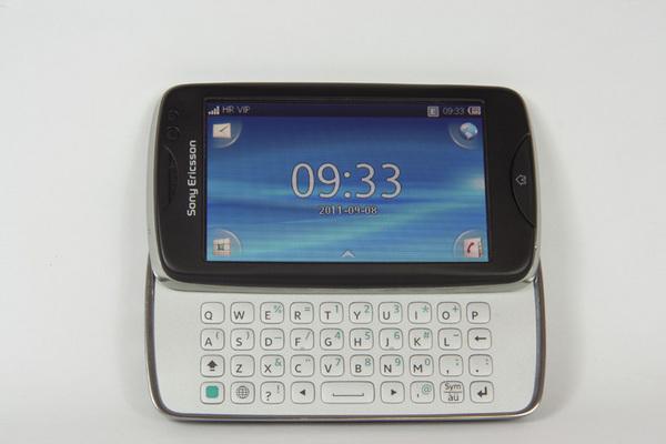 http://imgu.mobil.hr/testovi/1315826412.jpg