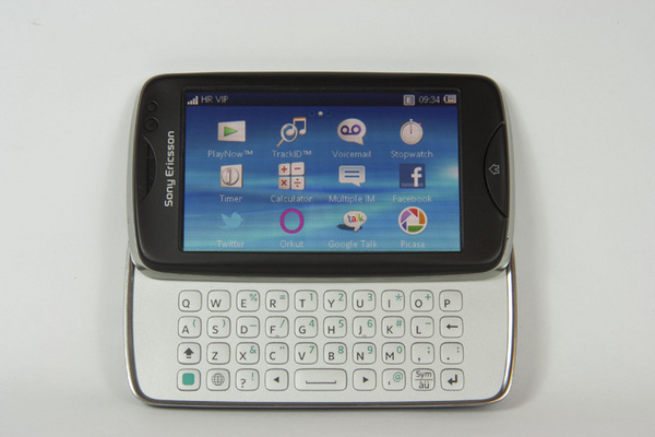 http://imgu.mobil.hr/testovi/1315826422.jpg