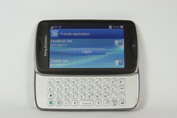http://imgu.mobil.hr/testovi/1315826440.jpg
