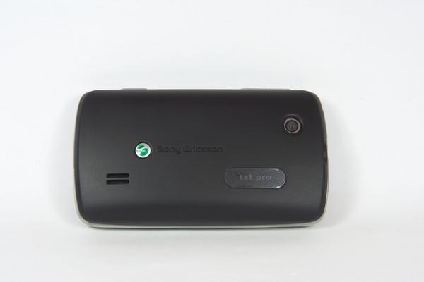 http://imgu.mobil.hr/testovi/1315826459.jpg