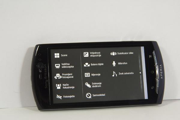 http://imgu.mobil.hr/testovi/1316459345.jpg