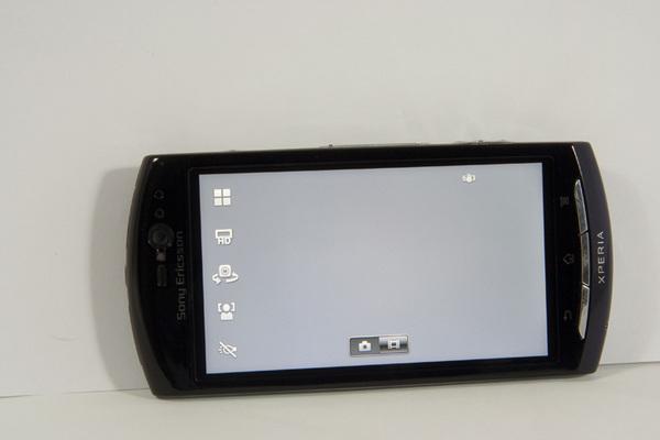 http://imgu.mobil.hr/testovi/1316459354.jpg