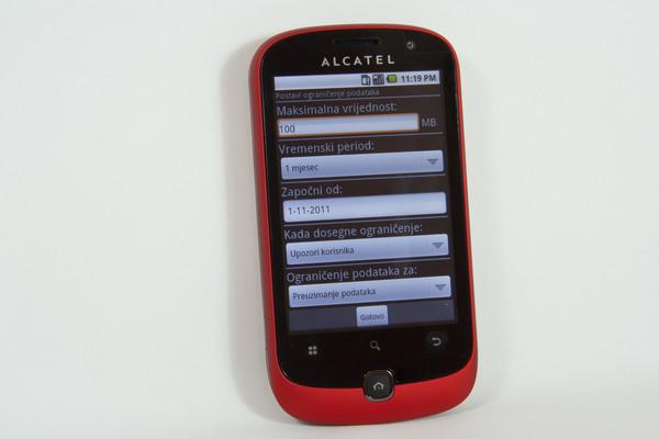 http://imgu.mobil.hr/testovi/1322241236.JPG