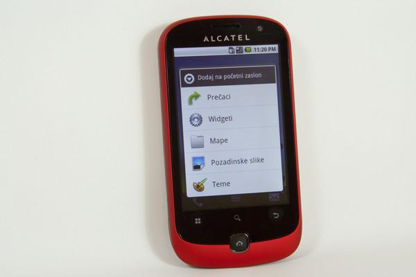 http://imgu.mobil.hr/testovi/1322241331.JPG