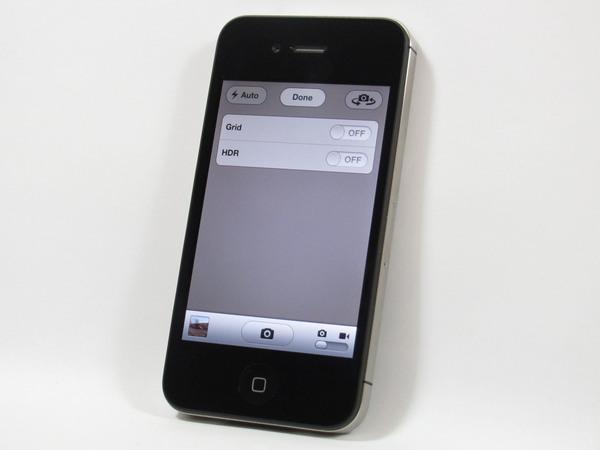 http://imgu.mobil.hr/testovi/1326732111.jpg