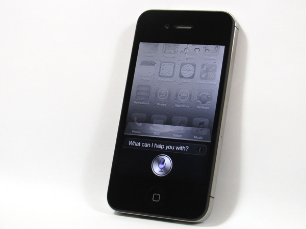 http://imgu.mobil.hr/testovi/1326733251.jpg