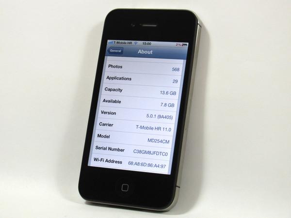 http://imgu.mobil.hr/testovi/1326734577.jpg
