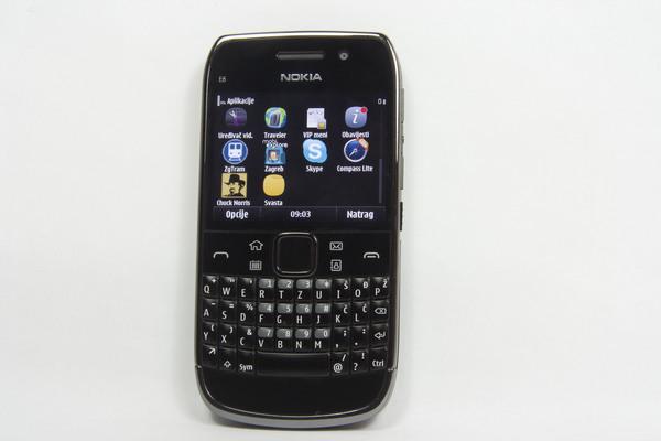 http://imgu.mobil.hr/testovi/1327332969.JPG
