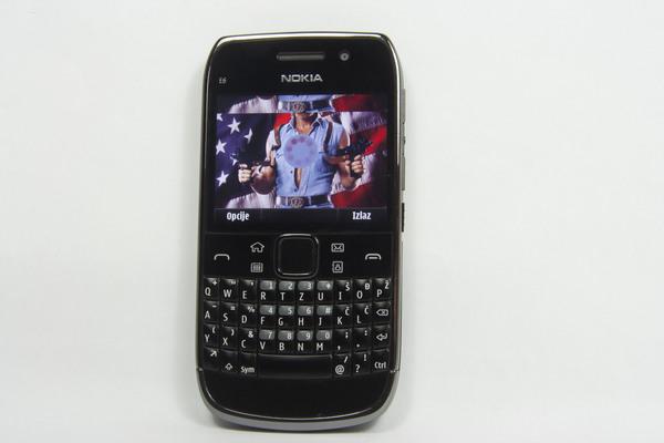 http://imgu.mobil.hr/testovi/1327333005.JPG